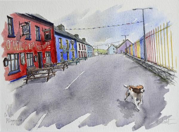 4-Watercolour_Dog